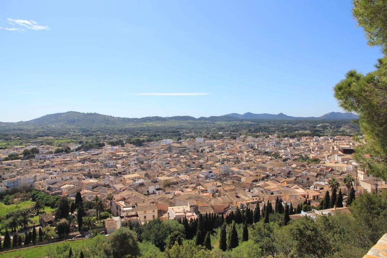 ARTA Mallorca Labsal 4