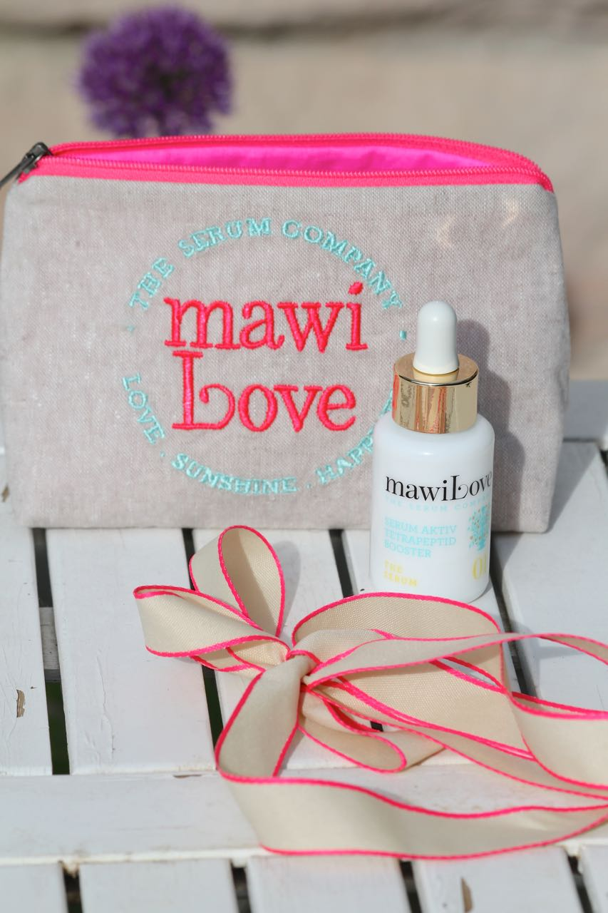mawiLove The Serum Company Labsalliebe 5