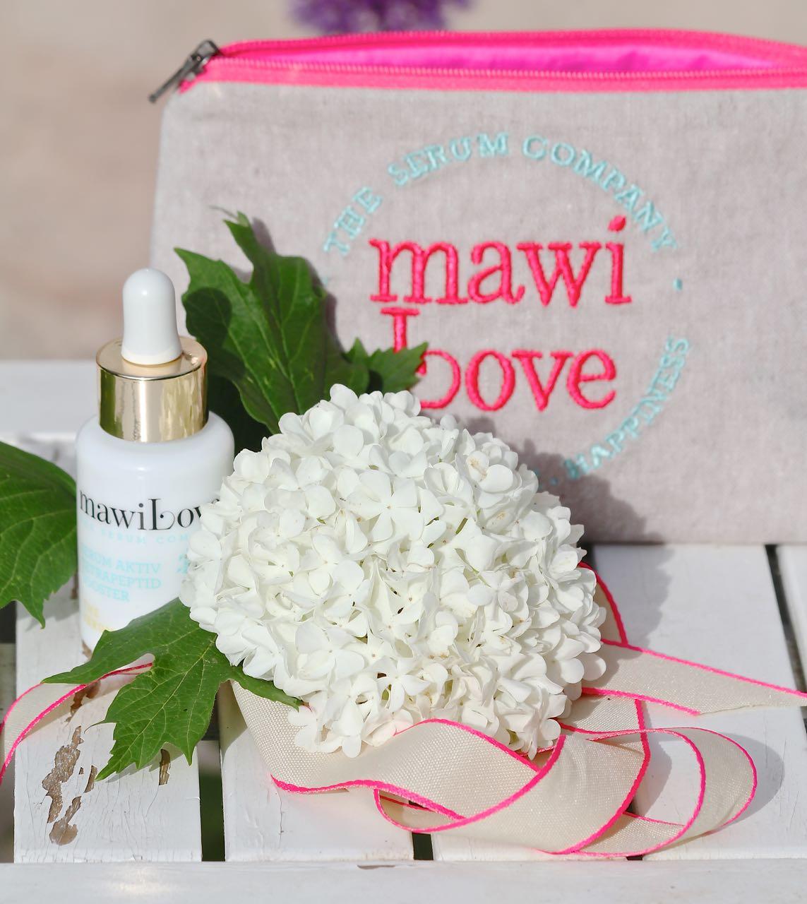 mawiLove serum 01 Labsalliebe 2