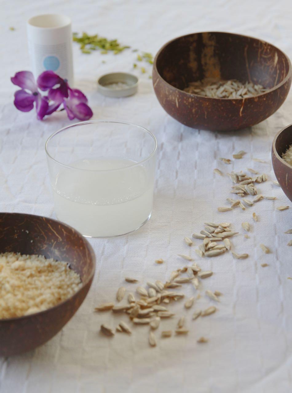 Gesundheitliche Vorteile Kokosöl Labsalliebe