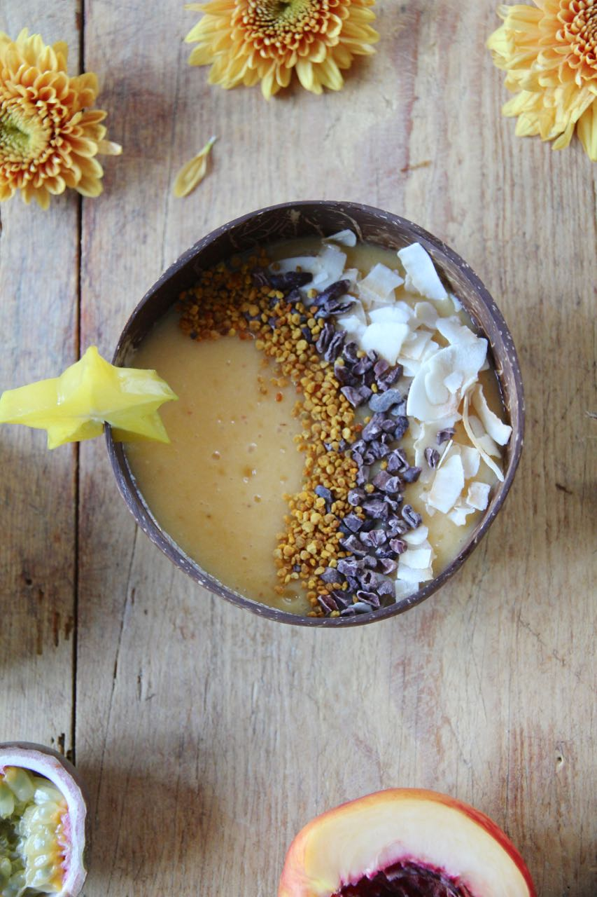 exotic-smoothie-bowl-labsalliebe-1