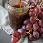 Shir-e Angoor – Sugarfree Grape Syrup شیره انگور